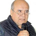 José Luis López Duarte